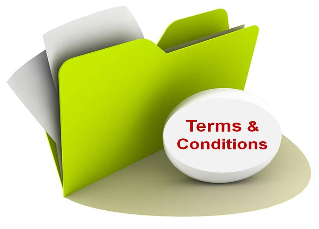 Changing employee terms and conditions: Proceed with caution