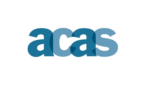 Acas Code Of Practice Archives Fitzgerald Human Resources
