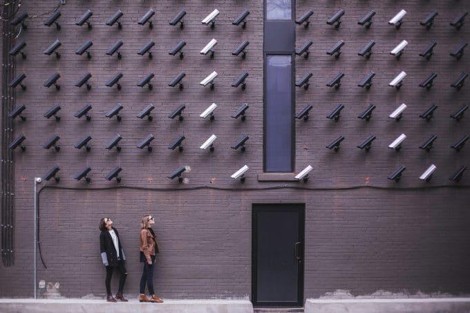 monitoring employees