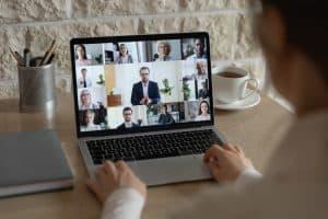 Remote Collective Redundancy Consultation